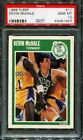 Kevin McHale Rookie Card Guide and Checklist 5