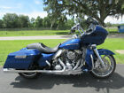 2015 Harley Davidson Touring Road Glide Special 2015 Harley Davidson Touring Road Glide S LOADED DOWN CHROME APES SLIP ONS