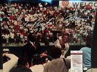 Comprehensive 2014 National Sports Collectors Convention Guide 55