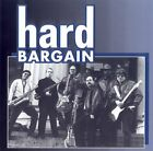 Hard Bargain - Hard Bargain - Hard Bargain CD YCLN The Fast Free Shipping