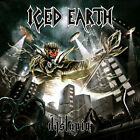 Iced Earth : Dystopia CD