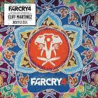 Far Cry 4 O.S.T [Vinyl], Cliff Martinez, Vinyl, New, FREE
