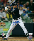 Ryan Braun Cards, Rookie Cards and Autographed Memorabilia Guide 27