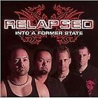 Into a Former State of Mind CD (2006) Highly Rated eBay Seller Great Prices
