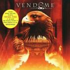 Place Vendome : Place Vendome CD (2005) Highly Rated eBay Seller, Great Prices