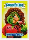 2018 Topps Garbage Pail Kids Oh, The Horror-ible Trading Cards 23