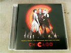 Music From The Miramax Motion Picture Chicago EK 87018 US CD M16-16