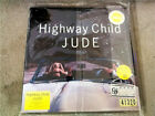 Jude – Highway Child SSR-026 JAPAN CD M16-83