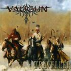 Danny Vaughn - Traveller - Danny Vaughn CD ACVG The Fast Free Shipping