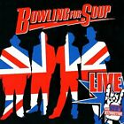 Bowling For Soup - Live & Very Attractive - Bowling For Soup CD 8AVG The Fast
