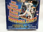 1995 Topps Embossed, Factory-Sealed Trading Card Box