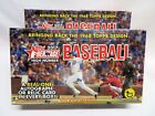 2017 TOPPS Heritage HIGH Number BASEBALL, Factory Sealed HOBBY Box