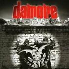 Damone : Out Here All Night [us Import] CD (2007)
