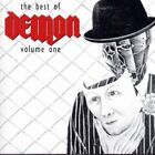 Demon - The Best of Demon Vol.1 - Demon CD 24VG The Fast Free Shipping