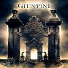 Giuntini Project : IV CD (2013)