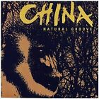 China : Natural Groove CD Value Guaranteed from eBay's biggest seller!