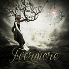 Lost Weekend : Evermore CD (2013) Value Guaranteed from eBay's biggest seller!