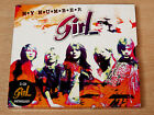 Girl/My Number The Anthology/2001 2x CD Album