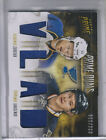 Vladimir Tarasenko Cards and Rookie Card Guide 15
