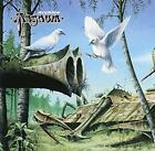 Archive, Magnum, Used; Good CD
