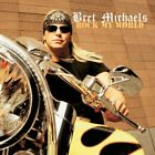 Bret Michaels : Rock My World CD Value Guaranteed from eBay's biggest seller!