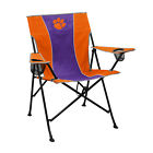 All Ncaa Chairs Price Compare
