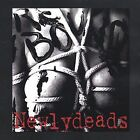 THE NEWLYDEADS - Re-Bound CD Taime Downe and former Bang Tango bassist Kyle Kyle