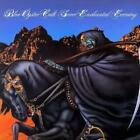 Blue Oyster Cult : Some Enchanted Evening CD Incredible Value and Free Shipping!