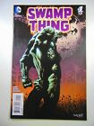 Swamp Thing 1 16 Series Beautiful VF NM Condition