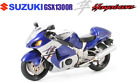 TAMIYA 1/12 Suzuki Hayabusa GSX1300R 14090 (with Tracking No)