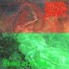 Morbid Angel : Blessed Are the Sick CD