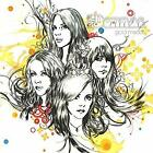 Gold Medal, The Donnas, Used; Good CD