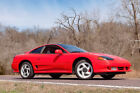 1992 Dodge Stealth R/T Turbo for $19900 dollars