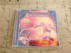 Michael Schenker – MS 2000: Dreams And Expressions  SH-11442 CD E315-56