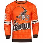 These Sports Ugly Sweaters Are the Ugliest 29