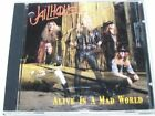 Jailhouse : Alive in a Mad World CD Value Guaranteed from eBay's biggest seller!