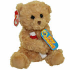 TY Beanie Baby 2.0 - SCHOLARS the Graduation Bear (No Hat Version) (6.5 inch)