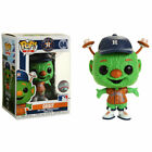 Ultimate Funko Pop MLB Figures Checklist and Gallery 103