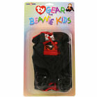 TY Gear - THE COUNT  - New for TY Beanie Kids - Clothing outfit