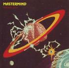 Mastermind : Volume One CD (1997) Value Guaranteed from eBay's biggest seller!