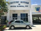 2004 Buick Rendezvous  ULTRA for $500 dollars