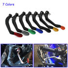 For YAMAHA YZF R1/R3 Clutch Lever Brake Clutch 7 colors Motorcycle Accessories