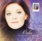 The Water is Wide, Celtic Woman,Órla Fallon, , New
