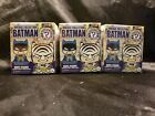 2016 Funko Vintage Collection Batman Mystery Minis 5