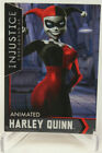 Ultimate Guide to Collecting Harley Quinn 52