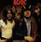 AC/DC - Highway to hell - AC/DC CD S8VG The Fast Free Shipping