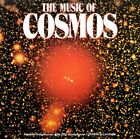 Music of Cosmos: Selections from the Score of PBS Series Cosmos, Carl Sagan