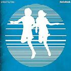 United by Fate, Rival Schools, Used; Good CD