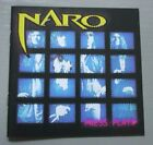 NARO PRESS PLAY CD 20 TRKS CZECH REPUBLIC