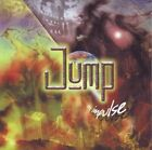 Jump - On Impulse - Jump CD LVVG The Fast Free Shipping